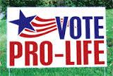 vote pro life2