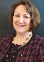 Sue Thayer_142-200