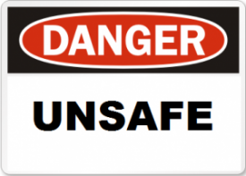 Danger_unsafe