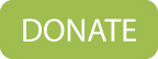 IRTL-donate-button