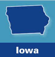 Iowa State