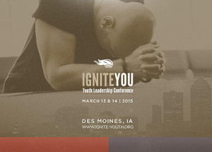 Ignite Youth Conference