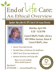 End-of-Life-Care-councilbluffs