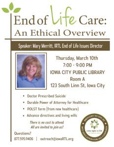End-of-Life-Care-iowacity