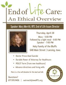 End-of-Life-Care-lansing