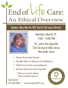 End-of-Life-Care-norwalk
