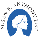 SBA list logo