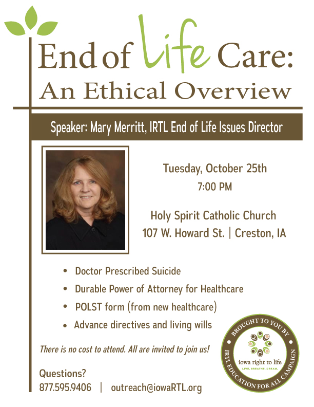 end-of-life-care-creston-october-2016