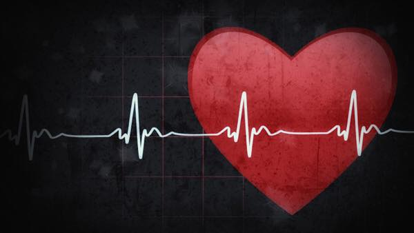 "UPDATE! Iowa House and Senate pass ""Heartbeat"" bill and sends it to Governor Reynolds' desk for signature."