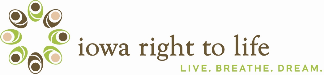 Iowa Right to Life